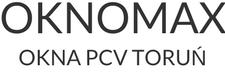 OKNOMAX | Rolety, żaluzje, drzwi, bramy, parapety